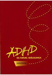 ADHDhandbok